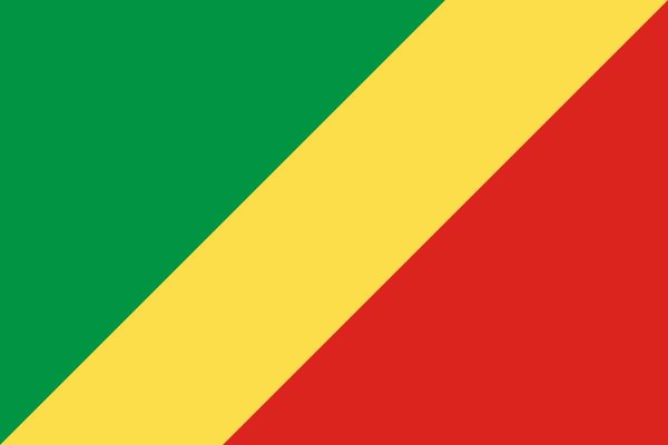 Republik Kongo